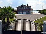 7437 Sr-a1a, Saint Augustine, FL