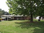 201 Cawthorne Ave, Stonewall, MS
