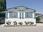 222 S Rancho Ave, San Bernardino, CA