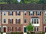 1932 Georgetown Dr # M0XMAJ, Sewickley, PA