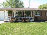 211 Alstead Dr , New Lebanon, OH 45345