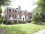 12800 Fairhill Rd, Shaker Heights, OH