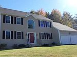 156 Washington St, Northbridge, MA
