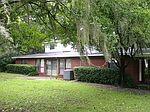 6721 And 6803 W State Rd # 235, Alachua, FL