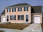 180 Lexington Pl , Dover, DE 19901