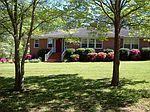 146 Irwinton Rd, Toomsboro, GA
