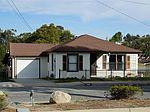 1391 Ord Grove Ave, Seaside, CA