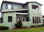 2406 W 77th St, Inglewood, CA