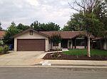 6240 N Lodi Ave, Fresno, CA