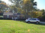 4413 Lone Oak Rd, Nashville, TN