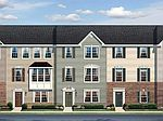 21 Jefferson Dr, Chester County, PA