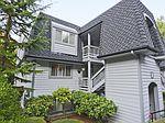 9816 NE 142nd Pl, Kirkland, WA
