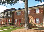 1997 Eastwood Villa Ln, Virginia Beach, VA