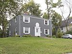 2640 1st Private Rd, Flossmoor, IL