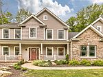 1763 Old State Rd, Gibsonia, PA