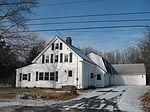201 Walton Rd, Seabrook, NH