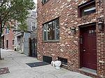 377 3rd St APT 1, Jersey City, NJ
