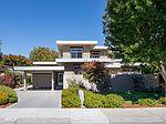 1523 Hamilton Ave, Palo Alto, CA