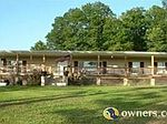 400 Red Fox Rd, Williamsburg, KY