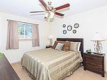610 W Cavalcade St # 114, Houston, TX