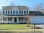 809 Longbow Rd, Mount Airy, MD