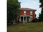 8041 Rittman Ave, Sterling, OH
