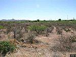 Parcel 90 Naco Hwy , Bisbee, AZ 85603