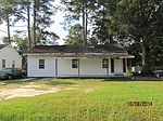 1012 5th Ave SE, Moultrie, GA