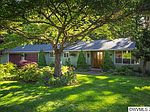 1820 NW Meadow Wood Dr, Albany, OR