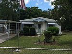 1511 W Meadowbrook Ave , Tampa, FL 33612