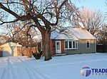 9408 4th Ave S, Bloomington, MN