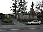 7149 35th Ave SW, Seattle, WA