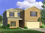 2330 Tracy Ln # CTOD4S, Highlands, TX