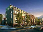 1124 S Glebe Rd # NXFA5U, Arlington, VA