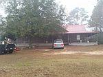 6254 Holloway Rd, Baker, FL