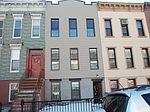 1270 Sterling Pl # 8, Brooklyn, NY