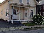 30 Center St, North Walpole, NH