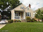 2818 Bauernwood Ave, Baltimore, MD