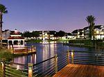 5009 Park Central Dr # 579298, Orlando, FL 32839