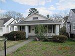165 Howeland Cir, Danville, VA