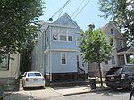 162 Chapman St, Orange, NJ