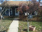 4120 Brown St, Anderson, IN
