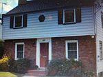 2428 Central Ave # House, Baldwin, NY 11510