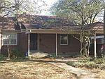 28 N Humes St, Memphis, TN