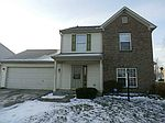 11405 Silver Drift Way, Indianapolis, IN