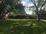 395 Cherokee Dr, Moultrie, GA