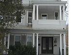 1537 Stratfield Rd # 2, Fairfield, CT