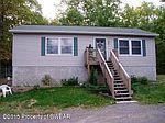 407 Oakdale Dr , Hunlock Creek, PA 18621