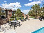 16199 Green Valley Ranch Blvd, Denver, CO