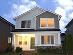 21518 48th Pl S, Kent, WA